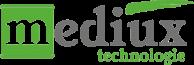 Logo Mediux Technologie